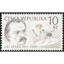 0710 - Jiří Trnka