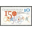 150. výročí Jednoty českých matematiků a fyziků