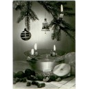 Pohled: Vánoční přání