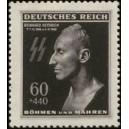 PČM 111 - Reinhard Heydrich