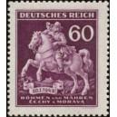 PČM 102 - Den poštovní známky