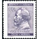 PČM 62 - Antonín Dvořák