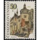 2979 - hrad Blatná