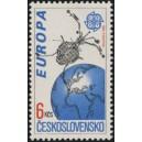 2976 - Družice Magion II