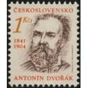 2971 - Antonín Dvořák