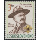 2966 - Antonín Benjamin Svojsík