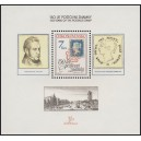 2940A (aršík) - 150 let poštovní známky