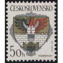 2934 - Poděbrady