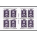 0141A (aršík) - 1000. výročí smrti sv. Vojtěcha