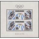 A2826 - Olympijské hry 1988