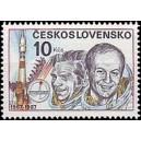 2791 - Interkosmos