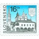 0262 - Levoča