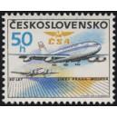 2743 - Iljušin IL-86