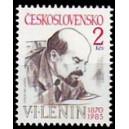 2688 - Vladimir Iljič Lenin