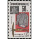 2685 - středověká zbroj