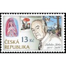 0795 - Ladislav Jirka