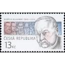 0831 - Oldřich Kulhánek
