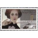 0832 - Vítězslava Kaprálová