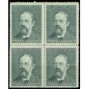 PČM 118 - Bedřich Smetana