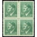 PČM 122 - Adolf Hitler