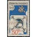 2429 - Družice Kosmos