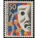 2428 - 50 let Jiráskova Hronova