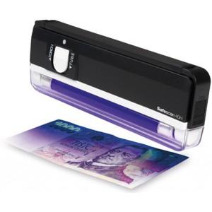 Přenosná UV lampa Safescan 40H