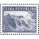 0171 - Historie výstav - PRAGA 1998
