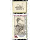 0540 KH - Tradice české známkové tvorby