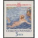 2147 - Bratislavské gobelíny