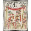 2130 - Královničky