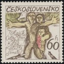 2127 - Tokajík, Ostrý Grúň, Kľak, Kaliště a Semeteš