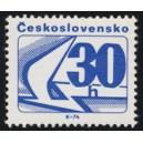 2120 - Svitkové výplatní známky