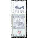0204 - Tradice české známkové tvorby