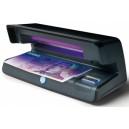 Stolní UV lampa Safescan 70, 131-0398