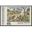 1823 - Josef Lada: Podzim