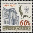 1822 - Východoslovenská galerie v Košisích