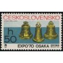 1816 - České historické zvony