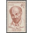 1810 - Vladimir Iljič Lenin
