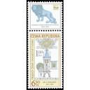 0387 KH1 - Tradice české známkové tvorby