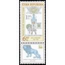 0387 KD1 - Tradice české známkové tvorby