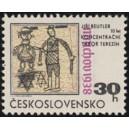 1706 - Jiří Beutler: Děti