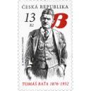 0878 - Tomáš Baťa