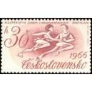 1498 - Krasobruslení