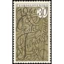 1497 - 70. výročí založení České filharmonie