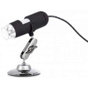 Digitální USB mikroskop Platinium UM019