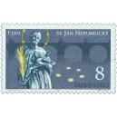 0006 - Svatý Jan Nepomucký