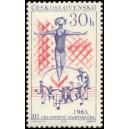 1444 - Tančící děti