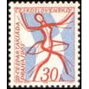 1409 - Spartakiáda