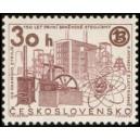 1407 - Od parního stroje k atomové energii
